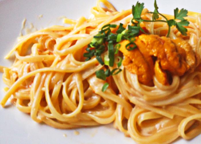 food_pasta01