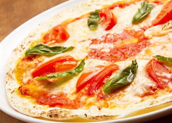 food_pizza01