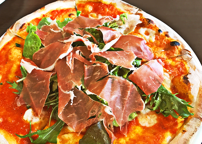 food_pizza03