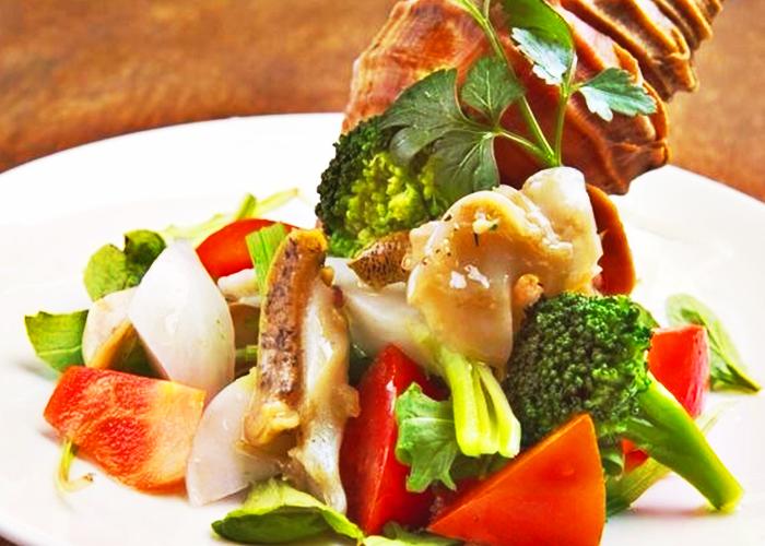 food_salad02