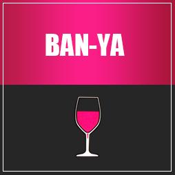 船橋ワインバル BAN-YA